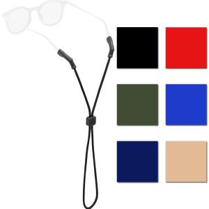 Chums Ranchero Nylon Rope Sunglasses Eyewear Retainer