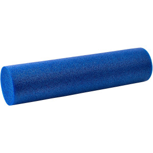 "Lifeline USA 24"" Foam Massage Roller - Blue"