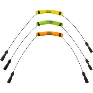 Chums Orbiter Float Stainless Steel Sunglasses Eyewear Retainer
