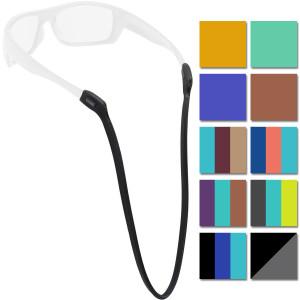 Chums Switchback Silicone Sunglasses Eyewear Retainer