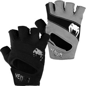 Venum Hyperlift Training Weight Lifting Gloves