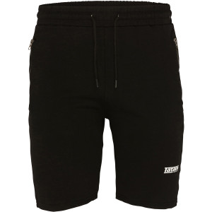 Tatami Fightwear Absolute Slim Fit Shorts - Black