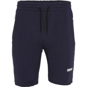 Tatami Fightwear Absolute Slim Fit Shorts - Navy