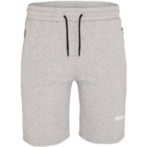 Tatami Fightwear Absolute Slim Fit Shorts - Gray