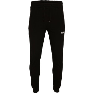 Tatami Fightwear Absolute Tapered Track Pants - Black