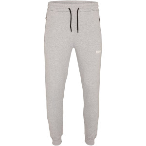 Tatami Fightwear Absolute Tapered Track Pants - Gray