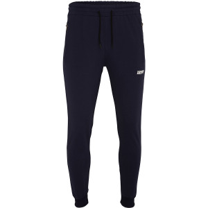 Tatami Fightwear Absolute Tapered Track Pants - Navy
