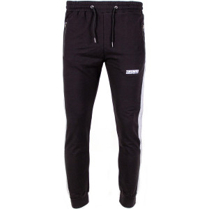 Tatami Fightwear Unity Track Pants - Black