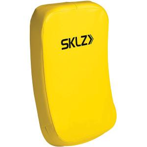 SKLZ Football Training Blocking Shield