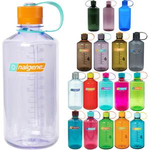 Nalgene 32 oz. Narrow Mouth Sustainable Water Bottle