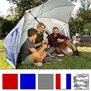 SKLZ Sport-Brella 8' Premiere Umbrella