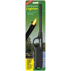 Coghlan's Wind Resistant Lighter
