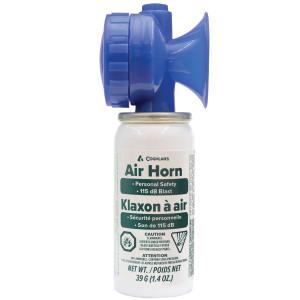 Coghlan's 1.4 oz. Air Horn
