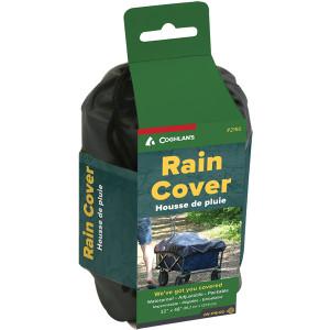 """Coghlan's 32"""" x 48"""" Rain Cover"""