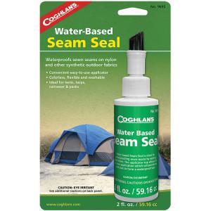 Coghlan's 2 oz. Water Based Seam Seal