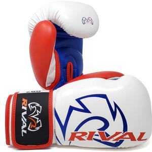 Hook and Loop Bag Gloves