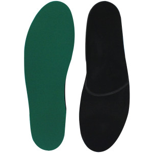 Spenco RX Full Length Arch Cushion Shoe Insoles