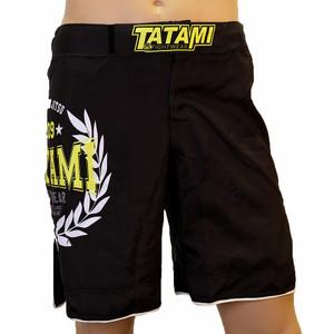 Tatami Fightwear Campeao Shorts