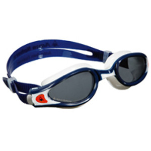 Masks & Goggles
