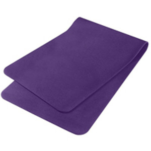 Yoga Mats & Bags