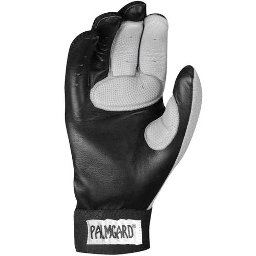 Palmgard Youth Xtra Protective Inner Glove