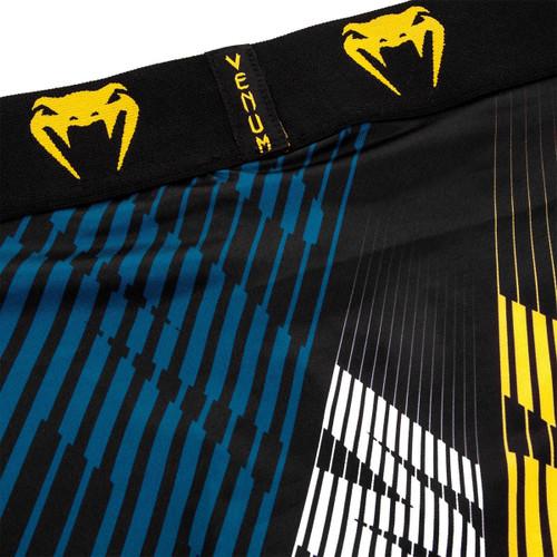 5acde66b933b1a Apparel - Men's Apparel - Underwear - Forza Sports