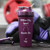 Blender Bottle x Forza Sports Classic 28 oz. Shaker with Loop Top