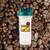 Blender Bottle Special Edition Classic 28 oz. SpoutGuard Shaker - Explore