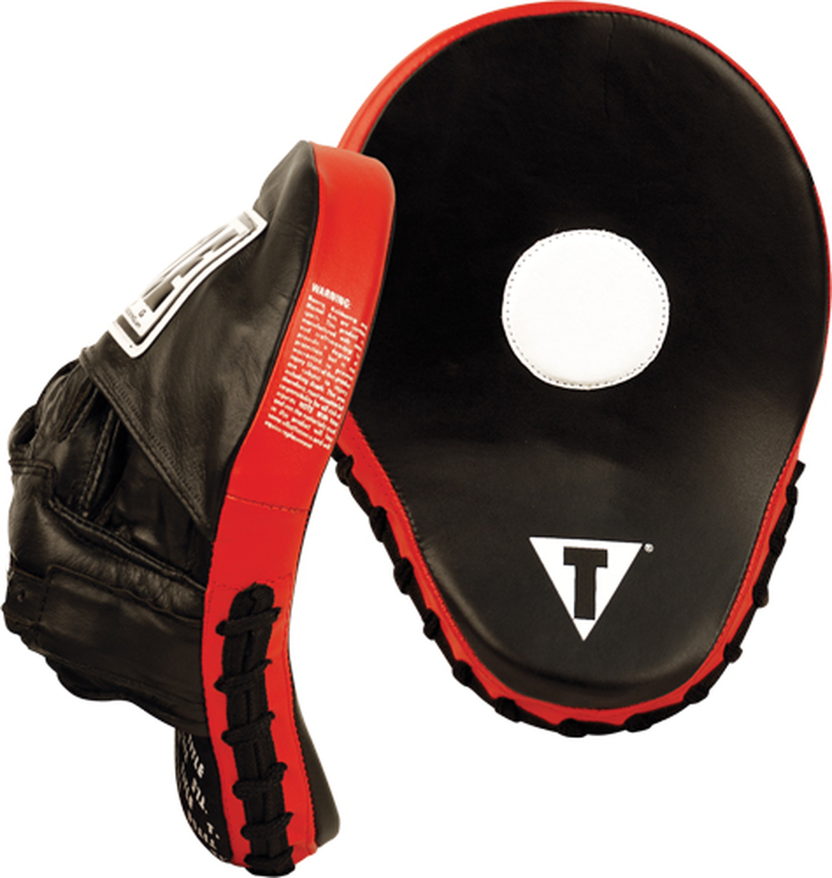 Boxing & MMA Coach and Trainer Supplies