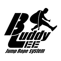 Buddy Lee Logo