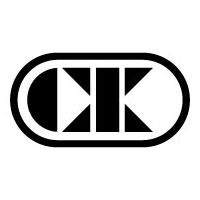 Cliff Keen Logo
