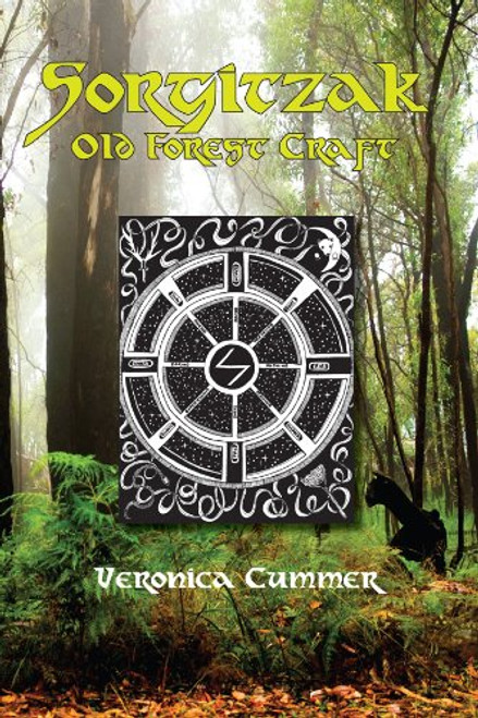 Sorgitzak: Old Forest Craft