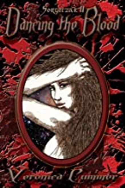 Sorgitzak II: Dancing the Blood