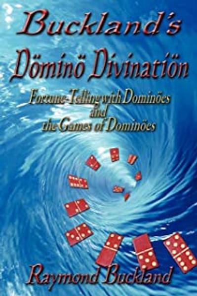 Buckland's Domino Divination