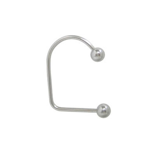 Lippy Loop Labret Surgical Steel