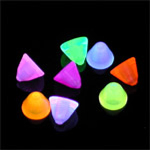 UV Replacement beads