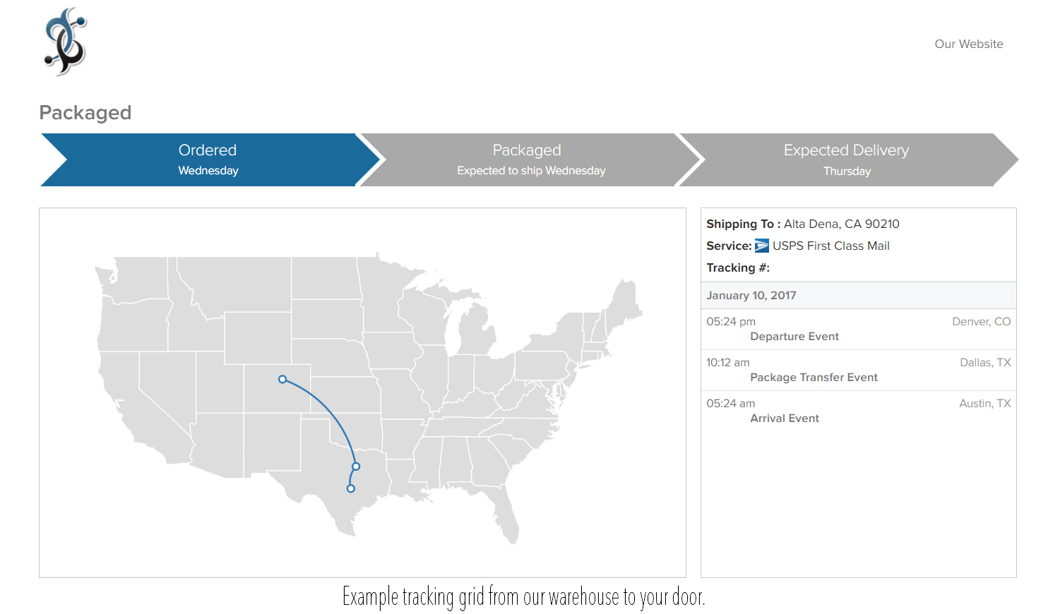 usps-tracking-page.jpg