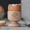 Buy You're eggcellent Egg Cup From The Crafty Giraffe, the home of unique and affordable gifts for loved ones...