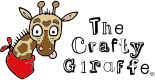 -r-giraffe-logo-149x79px.png