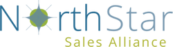 NorthStar Partners