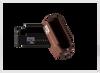 AR Base Pads