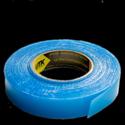 UTK™ HydroTape
