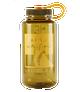 32 oz Nalgene Water Bottle