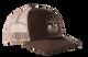 OG Esoteric Hat