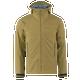 M5 Jacket
