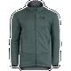 Zenith Fleece Jacket