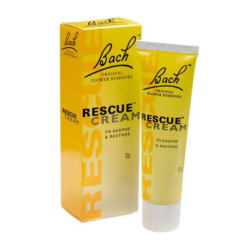 Rescue® Remedy Cream