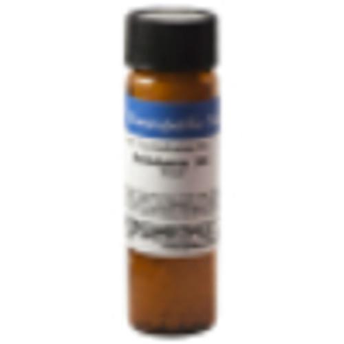 Zincum Muriaticum Pills