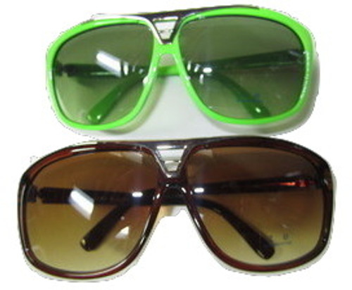 Hip Hop Celebrity Sunglasses Tortose