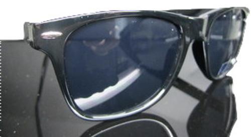Movie Award GANGSTA Sunglasses~Rapper~HIP HOP